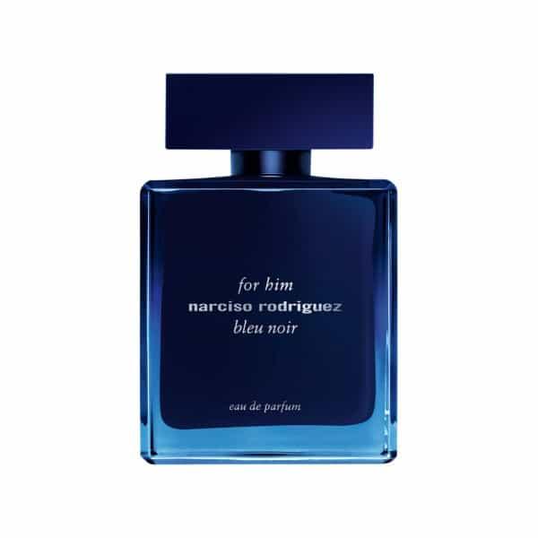 Narciso Rodriguez Bleu Noir For Him Eau De Parfum Narciso Rodriguez Narciso Rodriguez Bleu Noir For Him edp