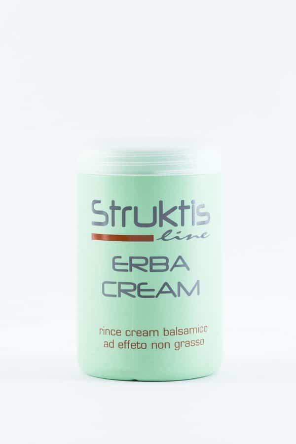 Struktis Erba cream 1kg Struktis
