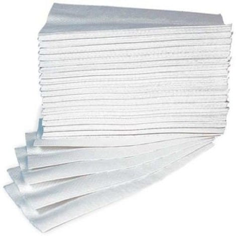 Asciugamani monouso 37x60 60pz Asciugamani monouso 37x60 60pz
