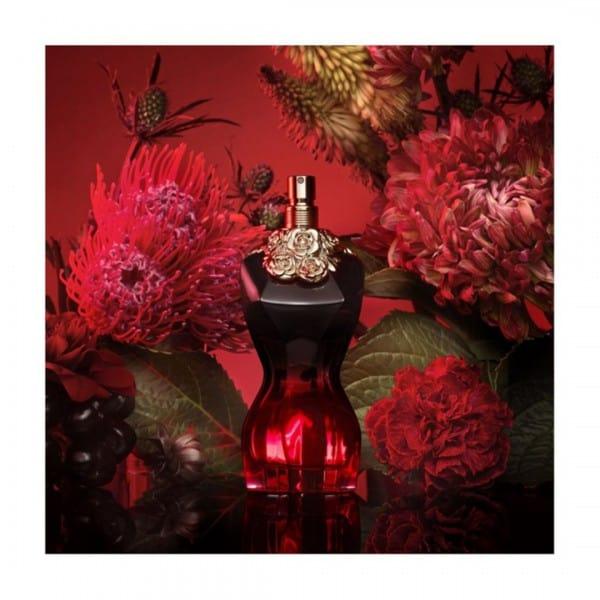 Jean Paul Gaultier La Belle Intense Eau De Parfum Jean Paul Gaultier