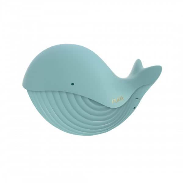 Pupa Cofanetto Trousse Whale 1 Modello 002 Pupa Cofanetto Make-up per trucco labbra