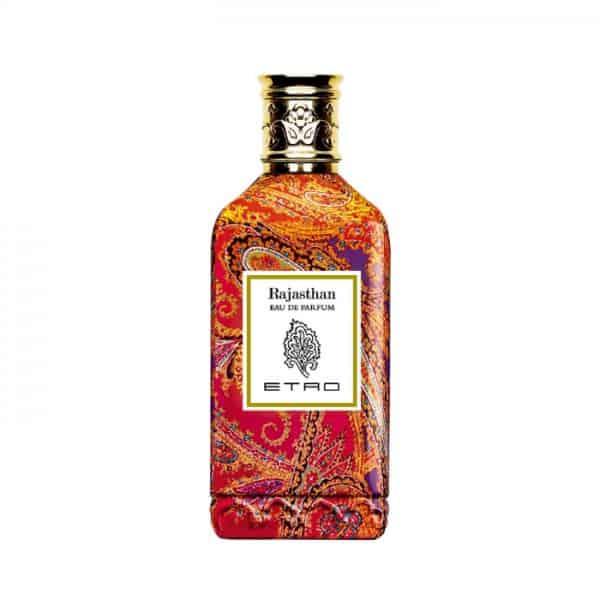 Etro Rajasthan Eau De Parfum Etro