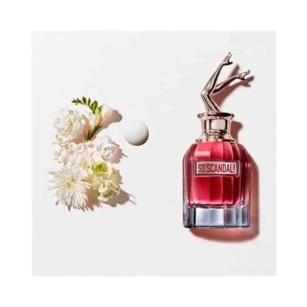 Jean Paul Gaultier So Scandal Eau De Parfum Jean Paul Gaultier