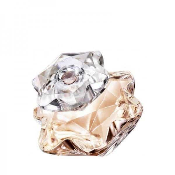 Mont Blanc Lady Emblem Eau De Parfum 50ml Mont Blanc