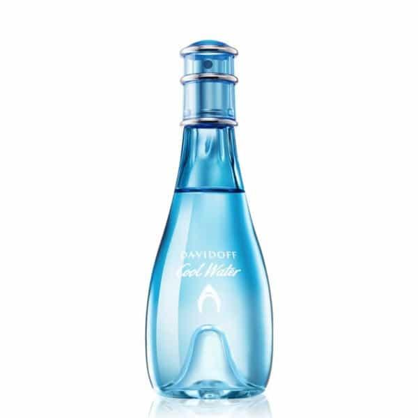 Davidoff Cool Water Mera Collector Edition 2020 100ml Davidoff