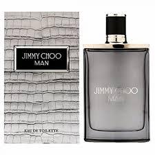 Jimmy choo man edt Jimmy Choo