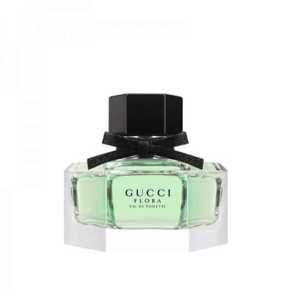 Gucci Flora Eau De Toilette Gucci Gucci Flora edt