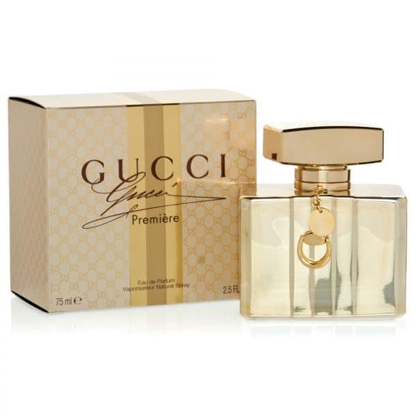 Gucci Premiere Eau De Parfum Gucci Gucci Premiere edp