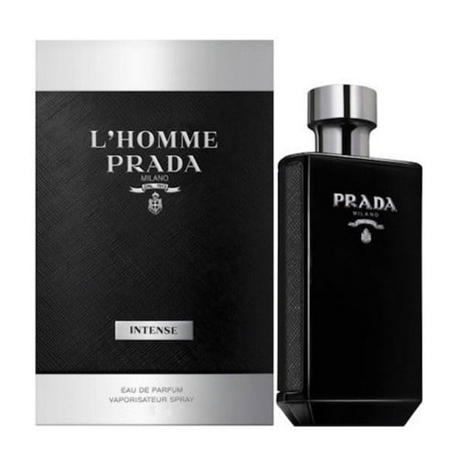 Prada L'Homme Intense Eau De Parfum Prada