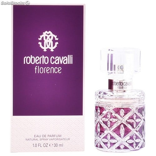 Roberto Cavalli Florence Donna edp Roberto Cavalli Roberto Cavalli Florence Donna edp