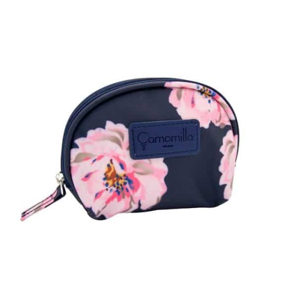 Camomilla Pochette Rosa Beauty Peony Collistar