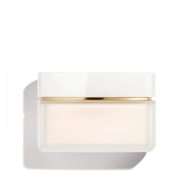 Chanel N 5 La Crema Corpo Chanel Formato da 100 ml