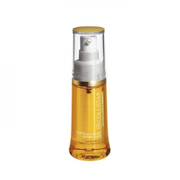 Collistar Cristalli Liquidi Extra-Luce 50 ml Collistar