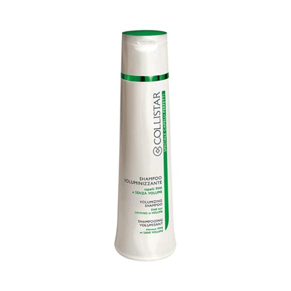 Collistar Shampoo Volumizzante 250 ml Collistar