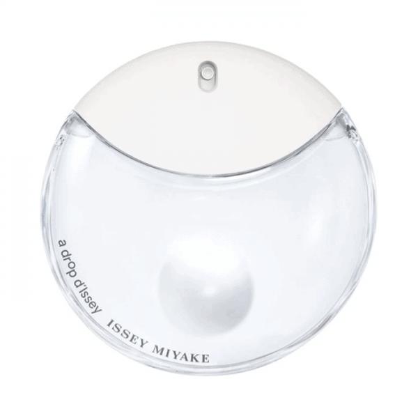 Issey Miyake A Drop D'Issey Eau De Parfum Issey Miyake Il cofanetto contiene: 25 ml Eau de Toilette + latte idratante corpo 50 ml.
