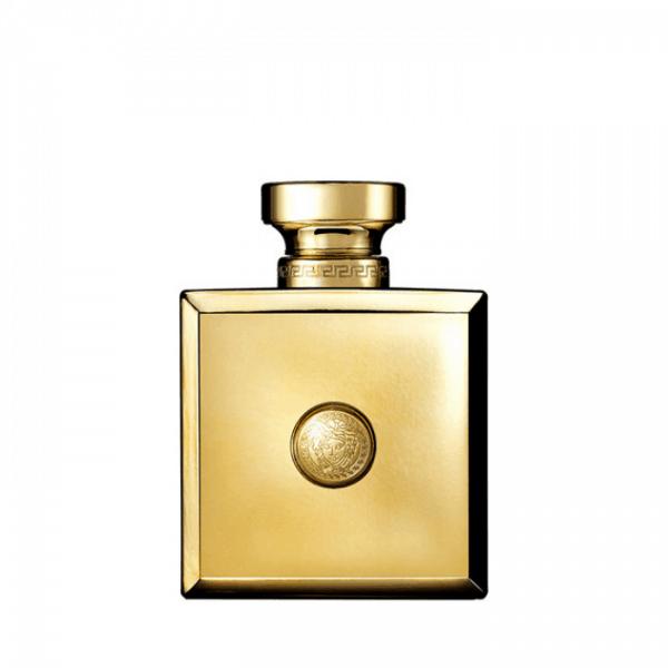 Versace Oud Oriental Eau De Parfum 100ml Gianni Versace Profumo Donna Versace Dylan Turquoise Eau de Toilette.