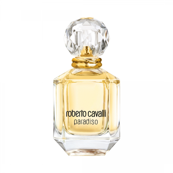 Roberto Cavalli Paradiso Donna Eau De Parfum Roberto Cavalli Roberto Cavalli Florence Donna edp