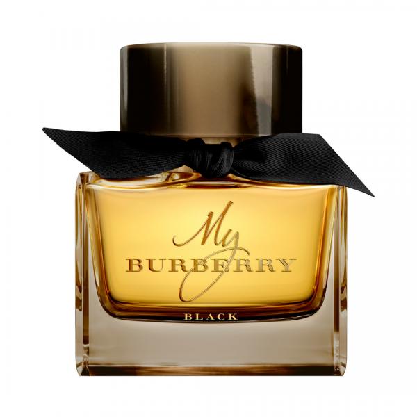 Burberry My Burberry Black Eau De Parfum Burberry Burberry my burberry edp