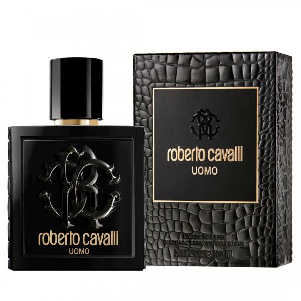 Roberto Cavalli Uomo Eau De Toilette Roberto Cavalli Roberto Cavalli Florence Donna edp