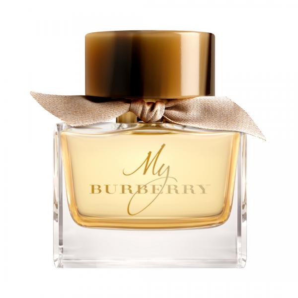 Burberry My Burberry Eau De Parfum Burberry Burberry my burberry edp