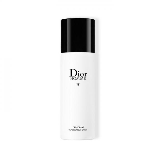 Dior Homme Deodorante Spray 150 Ml Dior Christian dior homme parfum 100 ml