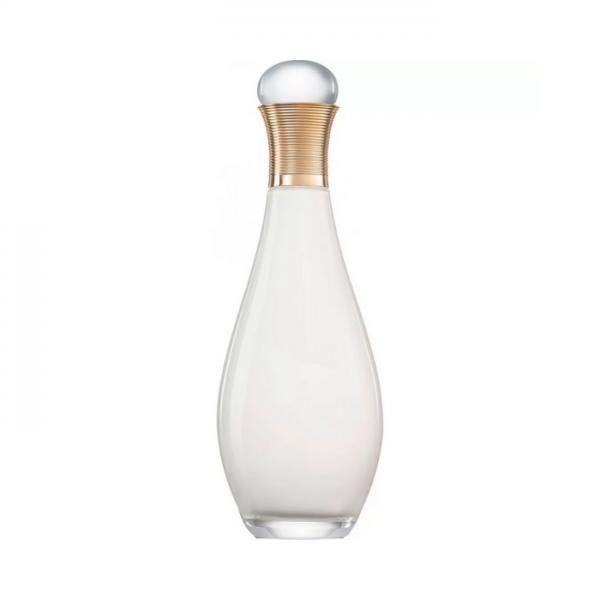 Dior J'Adore Latte Corpo 150 Ml Dior Christian dior homme parfum 100 ml
