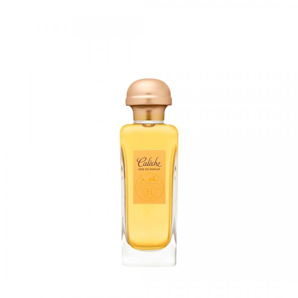 Hermes Caleche Eau De Parfum Hermes Hermes caleche edp