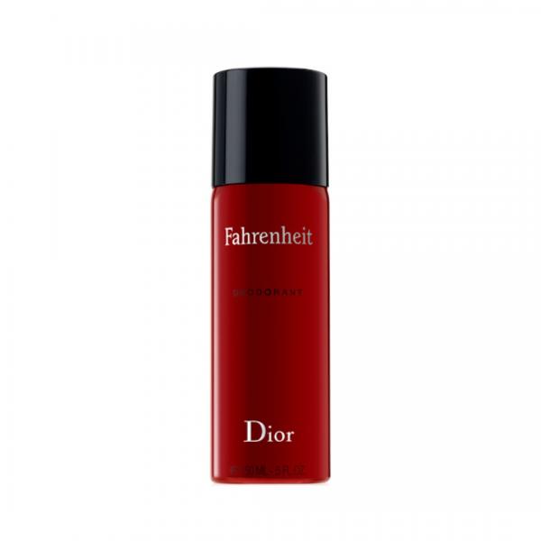 Dior Fahrenheit Deodorante Spray 150 Ml Dior Christian dior homme parfum 100 ml