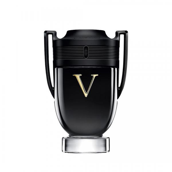 Paco Rabanne Invictus Victory Extreme Eau De Parfum Paco Rabanne <p>La confezione contiene: 1 Million Edt 100ml + Shower Gel 100ml</p>